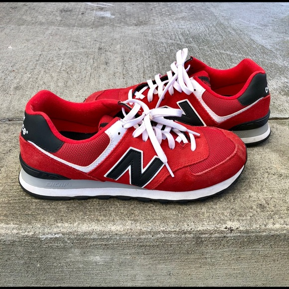 New Balance Pointures Homme